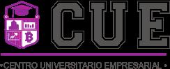 Centro Universitario Empresarial